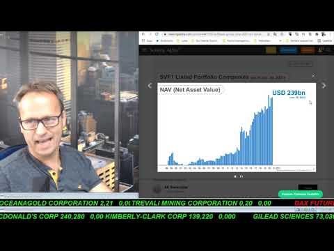 SmallCap-Investor Talk 1209 über Gold, Öl, Chinaaktien, Amkor, Intel, usw…